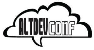 AltDevConf