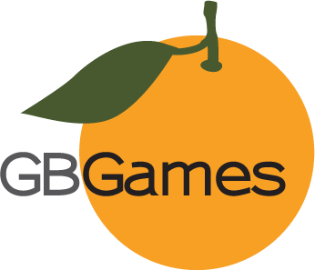 GBGames